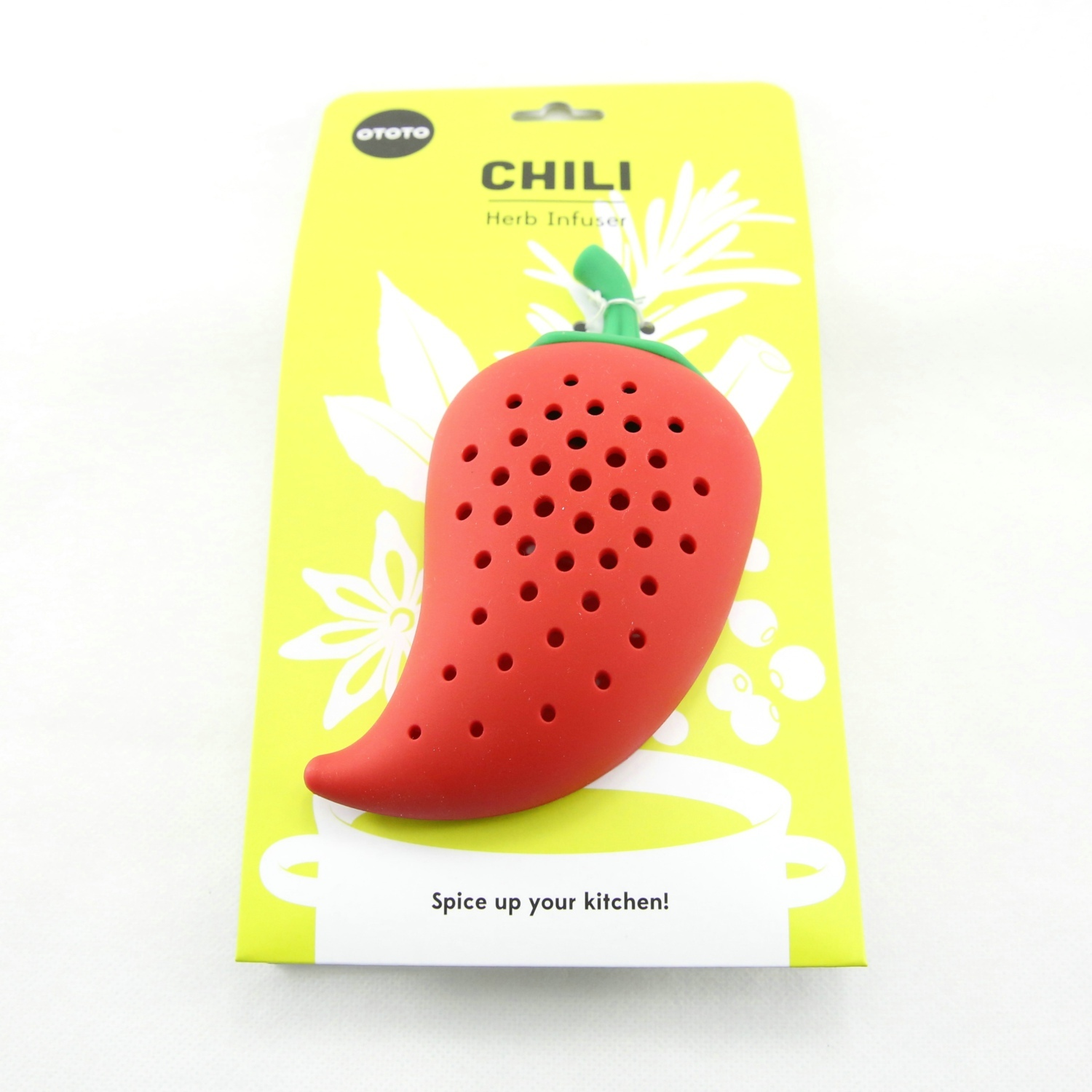 chill-herb-infuser-4
