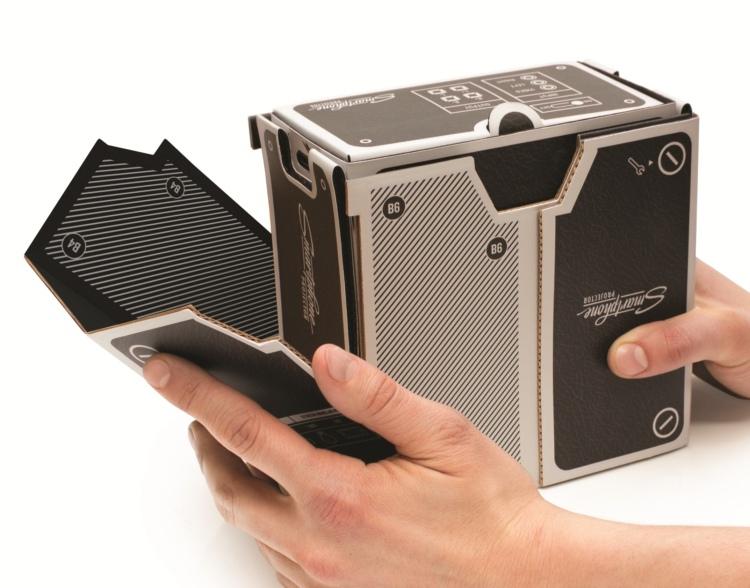 smartphone-projector-3