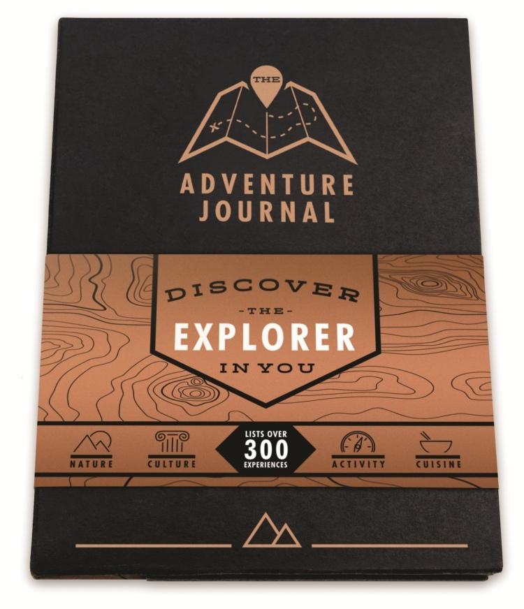 adventure-journal7