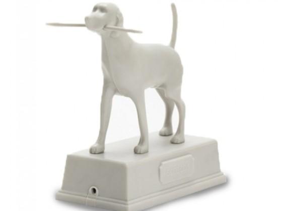 Artori Design 创意狗狗牙签盒 牙签分配器/Good Dog