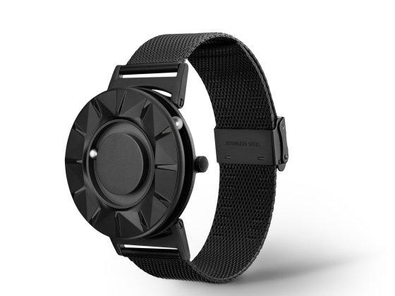 Eone 触感盲人手表/Bradley Timepieces